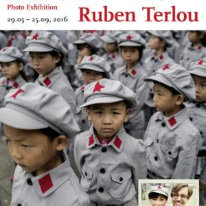 Ruben affiche A3_def