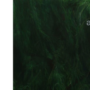 Onwerp en uitgever cahier, Arnout Killian, RT-books