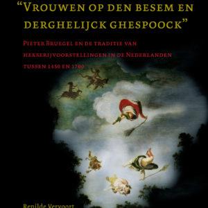 Ontwerp boek, Radboud Universiteit Nijmegen, NKS
