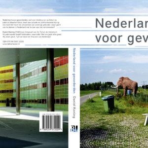 Fotoboek ontwerp