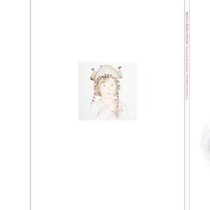 Onwerp en uitgever cahier, Regula Maria Müller, RT-books